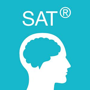 5 SAT Essay Tips for a Great Score The Princeton Review
